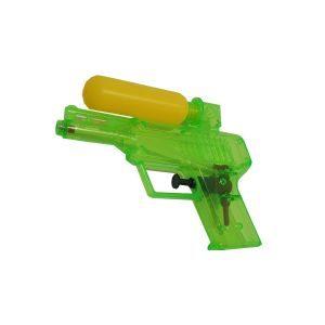 אקדח מים 15 סמ-במבי הפתעות