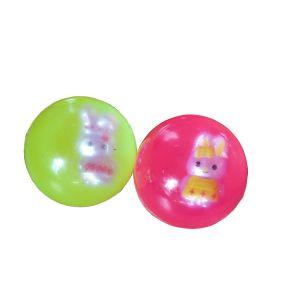 כדור גומי גדול-הפתעות ליום הולדת-במבי הפתעות