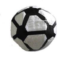 פיניאטה-כדורגל