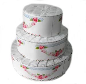 פיניאטה עוגה גדולה-פיניאטה