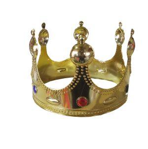 כתר מלך-במבי הפתעות