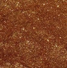 נצנצים 038-קעקועי נצנצים-במבי הפתעות