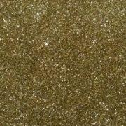 נצנצים 042-קעקועי נצנצים-במבי הפתעות