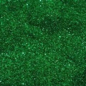 נצנצנים 041-קעקועי נצנצים-במבי הפתעות