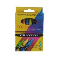 8 צבעים-במבי הפתעות