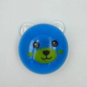 דובי ג'ל איכסה-במבי הפתעות