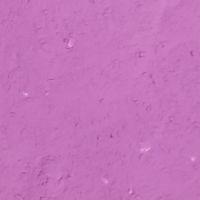 נצנצים 053 uv -במבי הפתעות