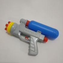 """אקדח מים 23 ס""""מ"""