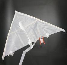 עפיפון לבן-במבי הפתעות