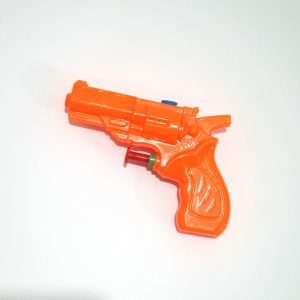 מזרק מים אקדח-במבי הפתעות