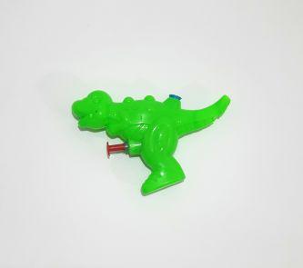 מזרק מים דינוזאור-במבי הפתעות